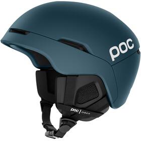 POC Obex Spin Helm blauw